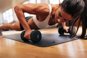 allenamento-a-circuito
