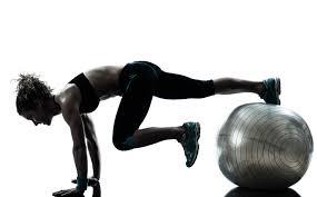 allenamento funzionale personal trainer