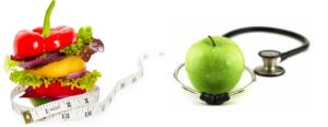 nutrizionista-e-dietologo