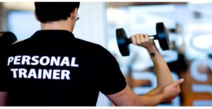 personal-trainer-palestre
