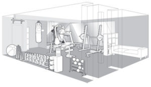 studio-personal-trainer-roma