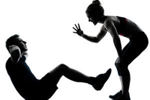 personal trainer caratteristiche per la scelta