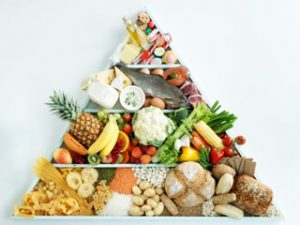 daniele macri personal trainer roma dieta bilanciata
