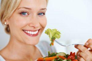 daniele macri personal trainer roma mangiare bene durante l'attività fisica