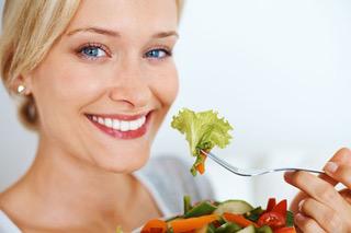 daniele macrì personal trainer roma corretta alimentazione