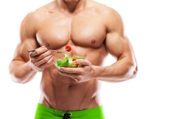 daniele macri personal trainer roma consigli per la massa muscolare