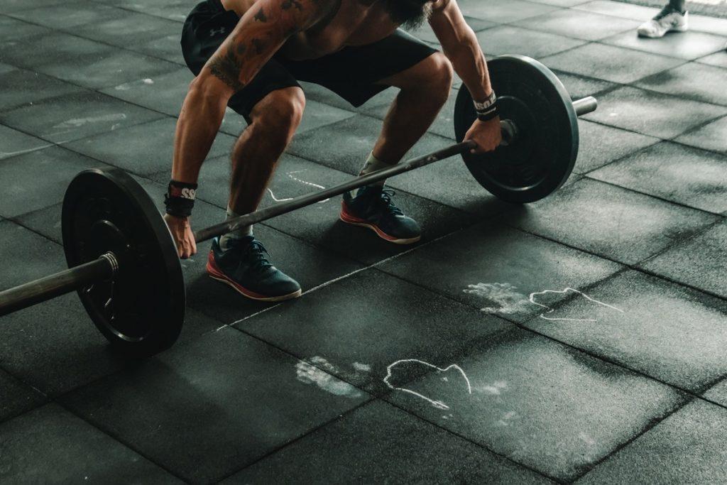 L'allenamento è uno dei trattamenti più efficaci contro il diabete