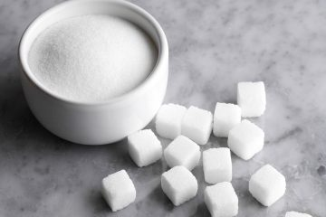 Malnutrizione e diabete